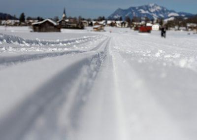 ski-trails-638401_1280